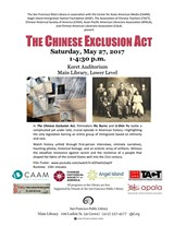 79bc2646_chinese_exclusion_act_-_flyer.jpg