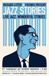 08d3a880_jazz_poster_final.jpg