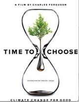 b5fcb108_time_to_choose.jpg