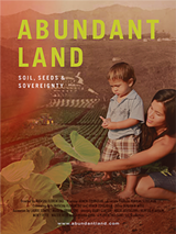 ccd37f5d_abundant_land_poster_smaller.png