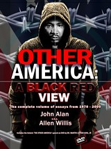 277cbdc7_2._the_other_america_hoodie_book_.jpg