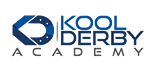 737ffe3c_koolderby-logo.png