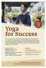 05b4a46f_intl_yoga_day_workshop_june_17_2017.jpg