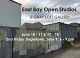 1efd3099_east_bay_open_studio2017_card.jpg