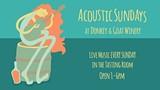 e0da402a_acoustic_sundaysit.jpg