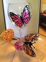 eca73b6c_m_butterfly.jpg