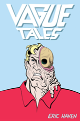 83f18dae_vaguetales_cover.png