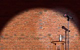 a22ac8ee_stand-up-comedy.jpg