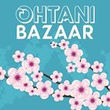 e6772f84_bazaar_squarebutt.jpg