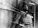 7bd8218b_kurosawa_throne-of-blood_001.jpg