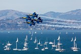 e7163245_blue-angels-fleet-week2bsmall.jpg