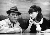 a2a47bd6_la-et-mn-alphaville-movie-review.jpg
