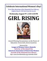 46333ee4_girl_rising_flyer_final.jpg