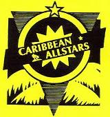 2fa9f3d3_caribbean_allstars2.jpeg