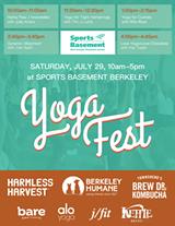 597c39f4_yogafest_flyer.png
