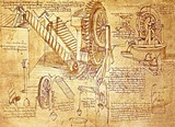 32fa0ad6_da-vinci-invention_small.jpg