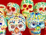 40417645_sugar_skulls_1.jpg