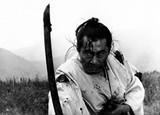 ed21e8d8_kobayashi_samurai-rebellion_004.jpg