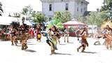 ca5ee65f_mexica_dancers_1.jpg