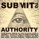 dec2dc39_submit_to_authority.jpg