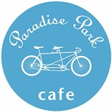 fd053e74_paradise_20park_20cafe_20logo.jpeg