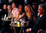 b8beea1f_kate-gosselin-in-audience-at-brad-garretts-comedy-club-vip-g.jpg