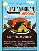 1beaeea3_great-american-campout-flyer_blank-slate-_2_.jpg