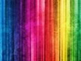 f1836486_rainbow_image.jpg