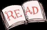 17505ba1_book.png