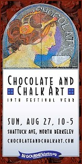 choc_chalk_art_200x400.jpg