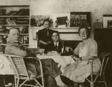 2f64a098_milhauds_with_stravinsky_and_boulanger_at_mills_college_1944.jpg