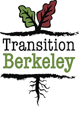 2f717ff0_transition_berkeley.png