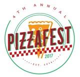 pizzafest_2017_logo_on_white_png-magnum.jpg