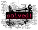 1ec98cfd_sewing_machine_diagram_solved.jpg