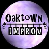 oaktown-improv-logo-28-320.jpeg