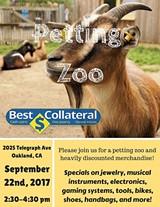 2d2cd8db_petting_zoo.jpg
