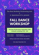 11f3f361_fall_dance_workshop.jpg