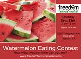 e92bcca0_watermelon_eating_contest_2017_copy.png