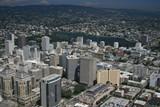 downtown_oakland_jpg-magnum.jpg