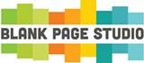 7d2782ce_blank-page-studio-500wide.jpg