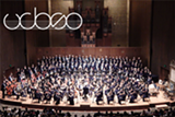 bfafbb13_4_ucbso.png
