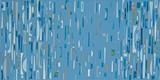 9e48e64c_reyes_precipitation.jpg