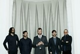 POST HOC MANAGEMENT - The National