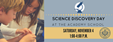 a4a0c96b_fb-event-science-discovery-day.png