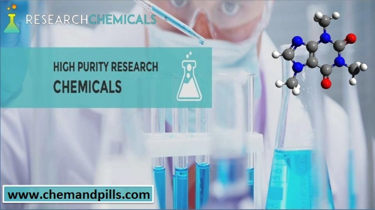 Buy research online