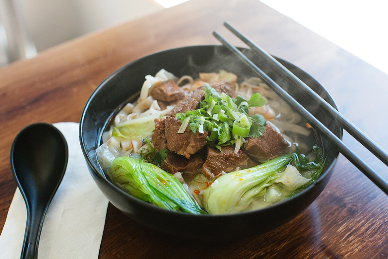 Slowcooker asian recipies