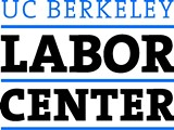 labor_center_logo_blue_black_copy_jpg-magnum.jpg