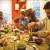 Underground Dining Goes Online