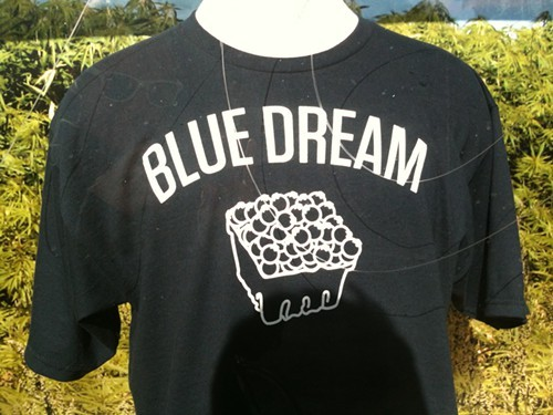 blue_dream.JPG