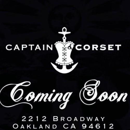 captain_corset_logo.JPG